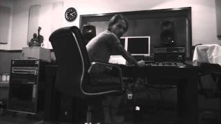 dreamstalker mixing new album