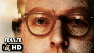 MOST DANGEROUS ANIMAL OF ALL Official Trailer (HD) Zodiac Killer Documentary Series