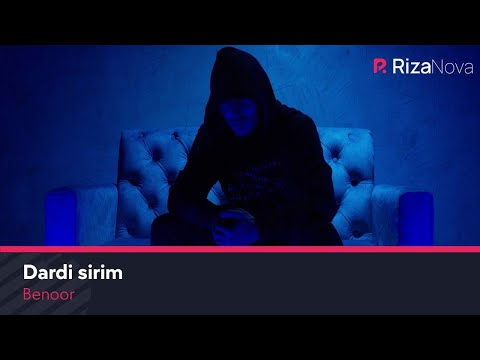Benoor - Dardi sirim