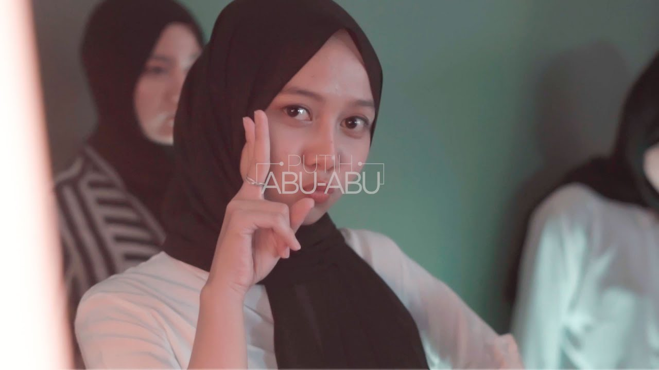 "DIBALIK LAYAR | BTS Single ""Denganmu"""