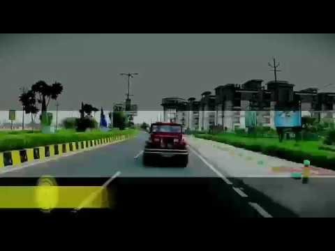 BHAI KA ROULA HAI // SONG TREASER //KINGFILMS&TV ENTERTAINMENT //