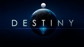 Destiny   El juego más caro de la historia   DoctorePoLLo