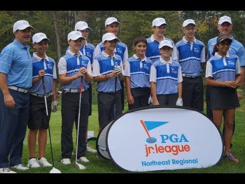 Atkinson Golf Team gunning for national title