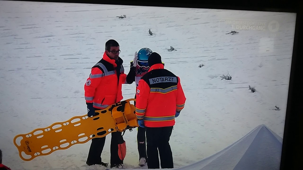 Wm Skifliegen Oberstdorf