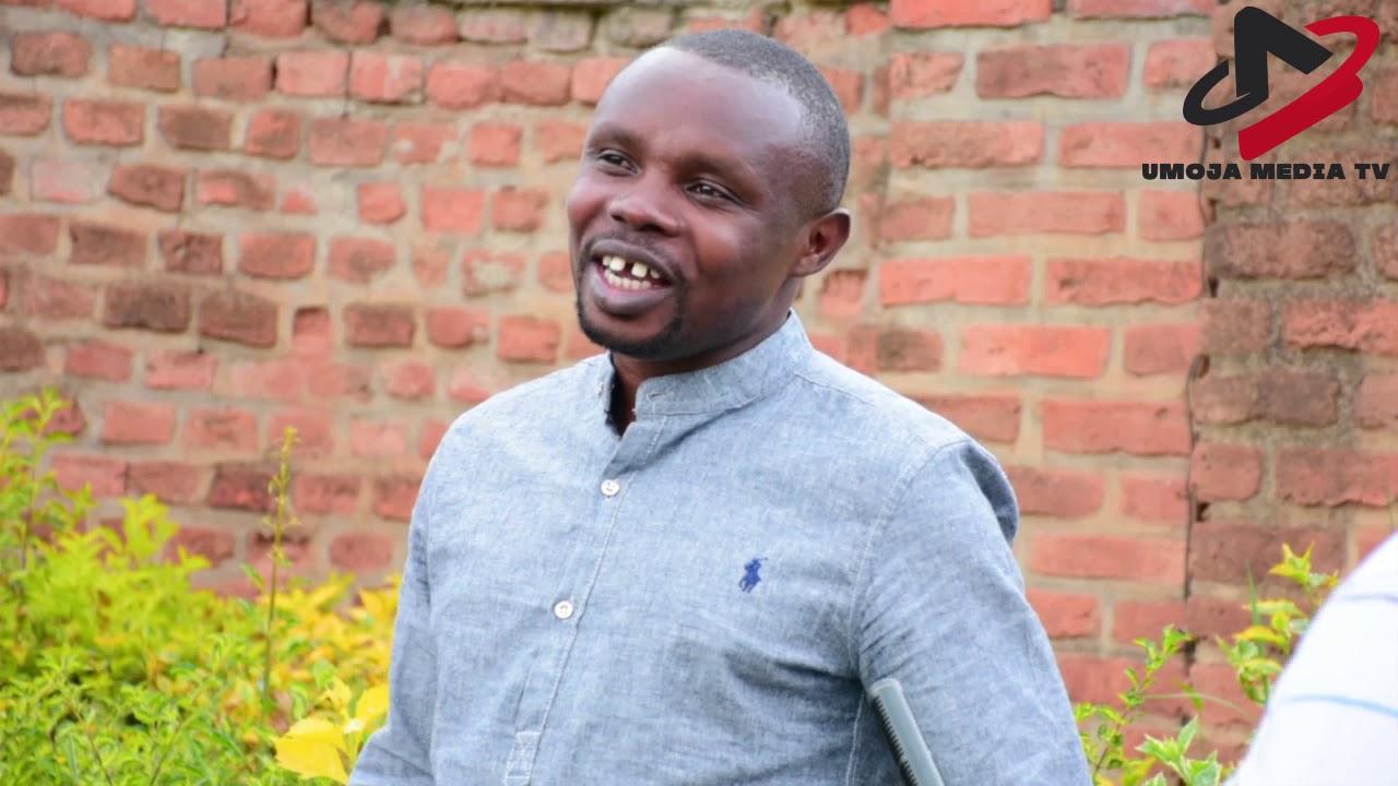 Download Papa Sava:abambwiraga kurongora barambujije|yatubwiye igihombo abakina cinema,MCs batewe nicyorezo