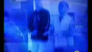 Big Brother 1 - Intro (Czołówka)