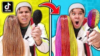 testing-viral-tiktok-life-hacks-they-worked-part-3