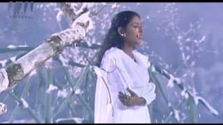 Neela Jalashayathil Hamsangal Neeraadum | Nightingale Music Show