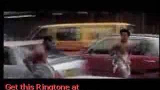 Eminem ft Snoop, Nate Dogg, Dr Dre, Xzibit- Bitch Please 2