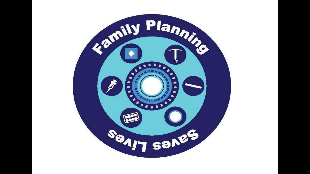 Family Planning Saves Lives Youtube