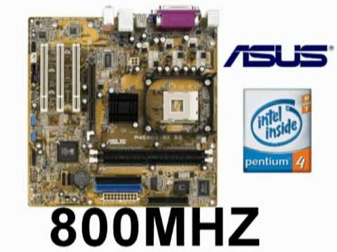 ASUS P4S800MX DRIVER DOWNLOAD FREE