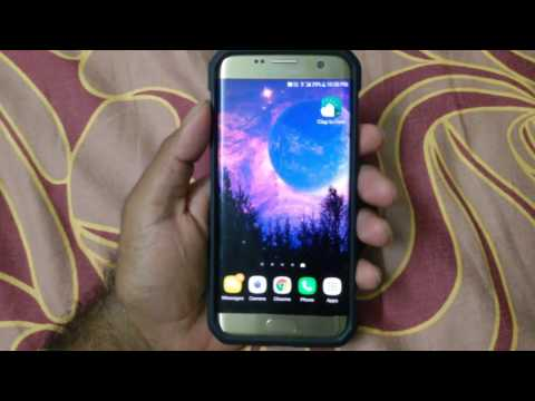 CLAP PHONE FINDER PRO Find Your Android Phone By CLAP How To Setup App Tutorial