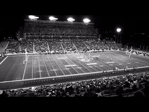 CFL PLAYOFF BLACK OUT!!!