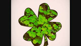 St Patrick's Day Songs 2017 - Irish Songs Playlist - Part 1