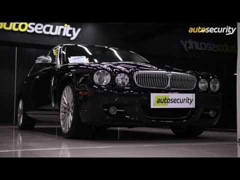 Autosecurity Daily: Детейлинг-центр и установочный центр в Крылатском