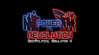 обзор Power & Revolution с DLC - 2018