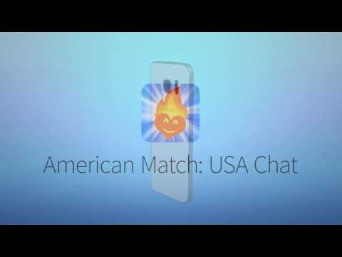 Best Dating Websites from YouTube · Duration:  1 minutes 19 seconds
