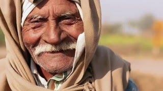 Intenciones para el mes de abril del Papa Francisco: Los agricultores