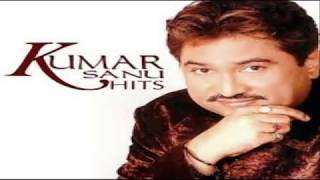 tum mile dil khile only for male singers by Rajesh Gupta Kumar shanu