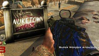 """NUKETOWN 1886"" - Call of Duty Custom Zombies!"
