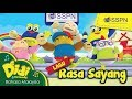Download Lagu Baharu   Rasa Sayang   Didi & Friends x SSPN