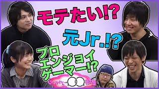 小西 寛明HYBRID SENSE → https://www.youtube.com/user/HYBRIDSENSEhir...