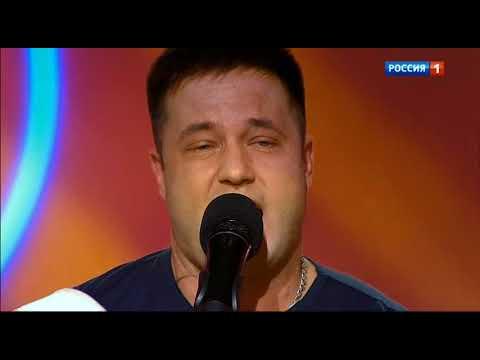 Вдруг как в сказке/Дмитрий Храмков