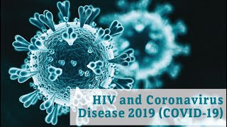 COVID-19 HIV INSERTS: A Lab-made Bioweapon, Earth Change Update: November 29, 2020