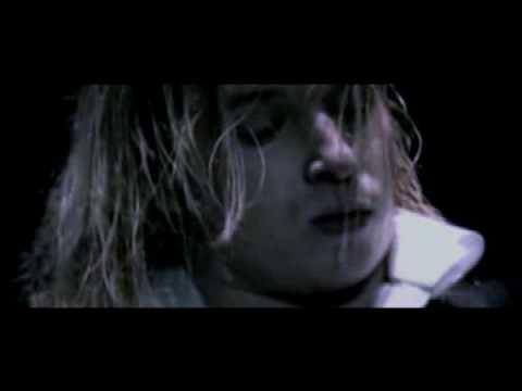 Nightwish - Siren:歌詞+中文翻譯