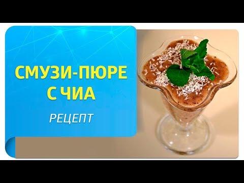 Рецепт пирожков с изюмом в духовке - Рецепты