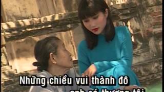 13 Thuong Ve Quan Tro Truong Vu