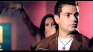 عمرو دياب - عارف ليه انا قلبي أختارك