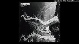 Elusive - Elusive - Hidden EP - 02 Elusive - Between shadows