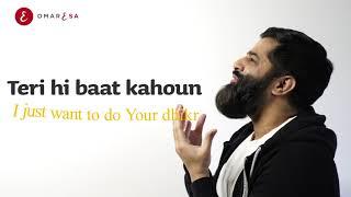 Rab Ne Bana Di Jodi - (Muslim Version by Omar Esa)