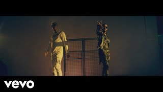 Trap Capos, Noriel - Porque Te Mientes (Official Video) ft. Gadiel, Bryant Myers