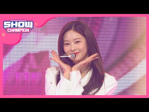 [Show Champion] [핵심 쏙! 특집] 아이즈원 - FIESTA (IZ*ONE - FIESTA) (민주 엔딩원샷 ver.) l EP.345