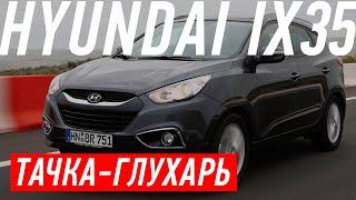 видео Большой тест драйв | Лучщие тест драйвы рунета. Обзоры автомобилей, советы по ремонту, автоприколы.