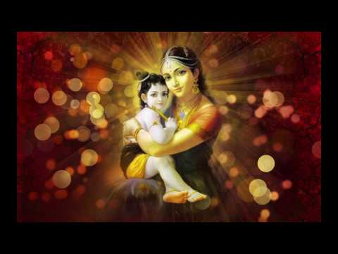 Bada natkhat hai krishna kanhaiya (with lyrics and English Translation)