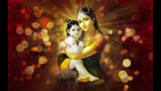 Video Bada natkhat hai krishna kanhaiya (with lyrics and English Translation) download MP3, 3GP, MP4, WEBM, AVI, FLV Juni 2018
