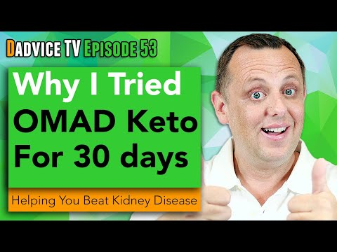 kidney-disease-diet:-one-meal-a-day-(omad-keto)-and-ckd