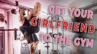 Game rsd girlfriend Girlfriend Game
