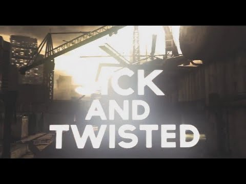 FaZe Twistt: Sick and Twisted - Episode 16