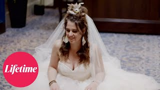 Married at First Sight Season 11 Supertease | Wednesdays at 8/7c | Lifetime