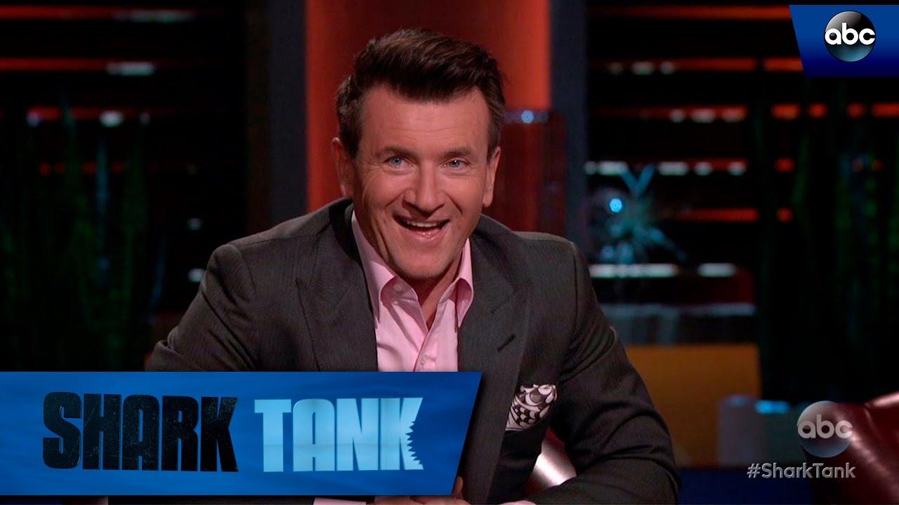 Inboard Shark Tank >> Inboard Pitch Shark Tank