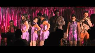 THE SAPPHIRES - clip: What a man!
