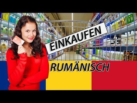 Rumänisch für Anfänger from YouTube · Duration:  6 hours 8 minutes 20 seconds