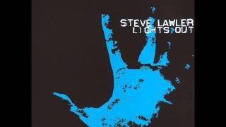 Steve Lawler - Lights Out (CD 1)