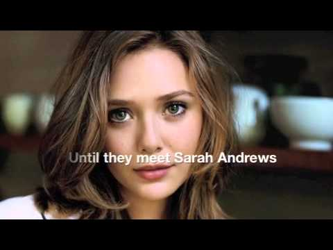 Book trailer for A bend in the Road by Nicholas sparks
