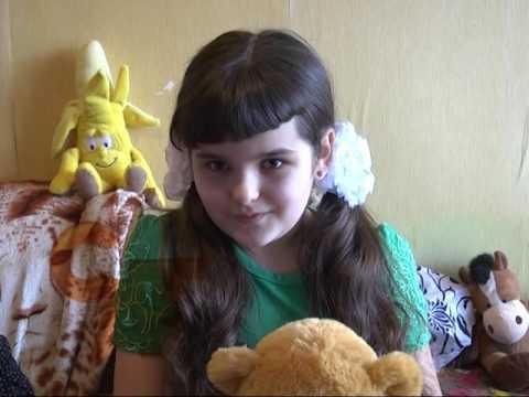 Діти Слов'янська мріють поїхати в Болгарію