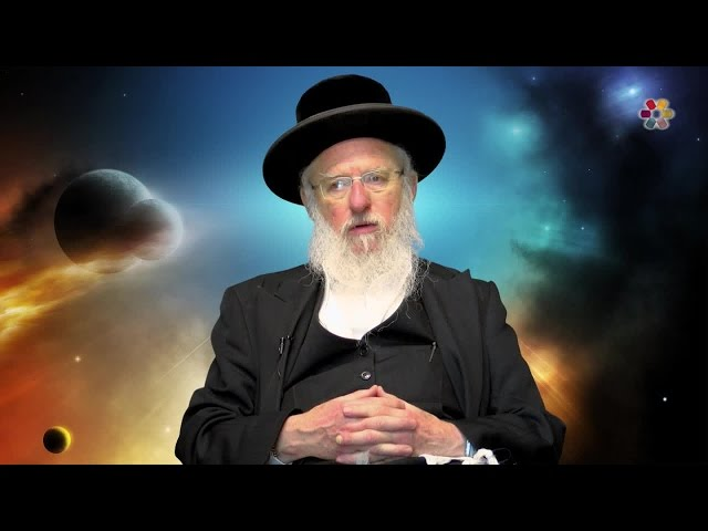 Rabbi Dr. David Gottlieb - Jewish Philosophy: The Body and the Soul